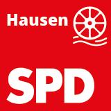 SPD Hausen